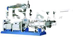 [MUYANG-MY]Twin Screw Extruder & Aqua Feed Extruder & Cooking Extruder(5.2-7.5 t/h)