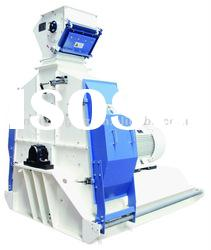 [MUYANG-SFSP]Feed Hammer Mill & Grinder & Grinding(17-36 t/h)