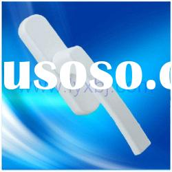 aluminum handle for aluminum windows and screen wall windows