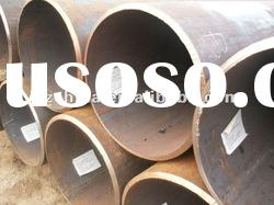 astm a333 sch120 cold rolled seamless carbon steel tube