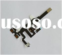 audio flex cable for iphone 4s
