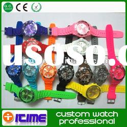 brand wrist watches cheap prices