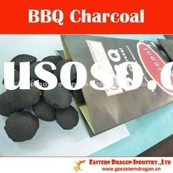 bulk bamboo charcoal for sale