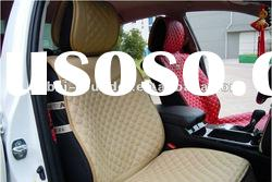 car seat cushion and cover AT201103-301