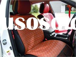 car seat cushion and cover AT201309-511