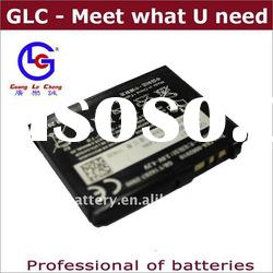 cell phone battery work for sony ericsson BST 39 battery