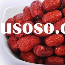 china best cheapest wholesale types of dry dates