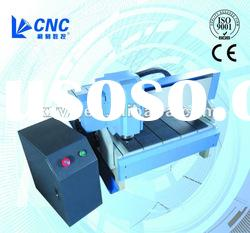 cnc router,wood cnc router,samll engraving machine,