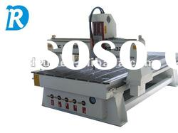cnc router woodworking cnc router RD1325 chinese cheap cnc cutting engraving machine in guangzhou