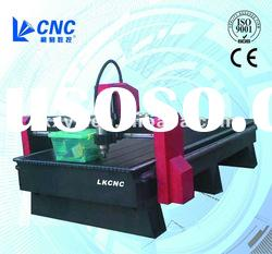 cnc router,woodworking machine,LIKE1325cnc router machine,woodworking cnc router