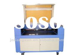 co2 laser engraving cutting machine Chinese laser engraver machine