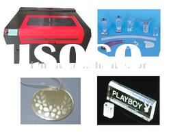 co2 laser engraving machine spare parts