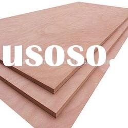 commercial cheap plywood for sale from linyi factory