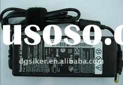 compatiable laptop ac adapter /power ac adapter replace for ibm 19v 4.2A