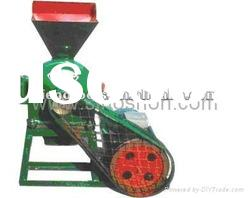 disk rice mill, pepper grinding machine, cron mill machine into powder