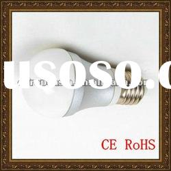 e27 led bulb 5w dimmable