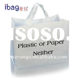 eco Non Woven shopping bag