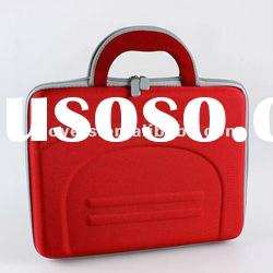 fashionable laptop notebook hard case bag with new design and low price