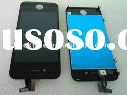 for iPhone 4 LCD screen display with touch screen digitizer assembly