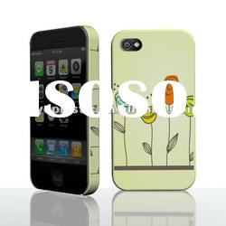 for iphone 4s cases