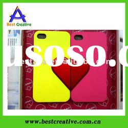 for iphone lover couple case for iphone 4s cases
