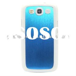 for samsung galaxy s3 I9300 cover case,factory