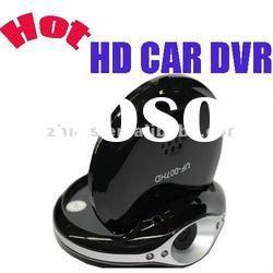 full hd 1080p car camera vehicle dvr