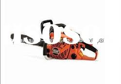gasoline chain saw 4500,45cc chain saw,chain saw 4500