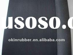 good non-slip rubber sole sheet