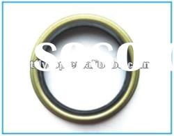 good rubber oil seal for car