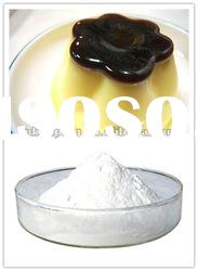 gums-sodium alginate