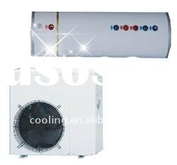 heat pump water heater,air to water heat pump water heater, heat pump