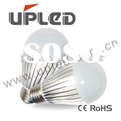 high lumen led e27 lamp 12w led bulb