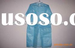 high quality non woven fabric for medical use