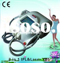 home use ipl laser hair removal rejuvenation system