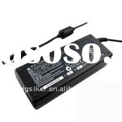 hot 90w laptop power supply replace for Toshiba PA2521U-2ACA