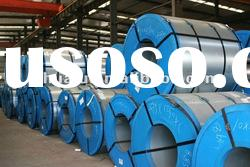 hot-dipped galvalume steel coil (MILL)