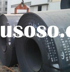 hot rolled ss400 steel coil