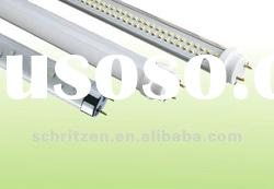 hot sale LED tube light T8 with length of 1200mm with c-tick