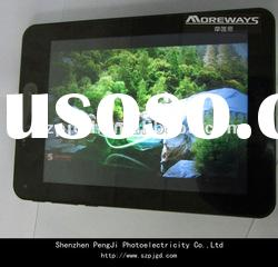 ips capacitive screen tablet bible Android OS Capacitive