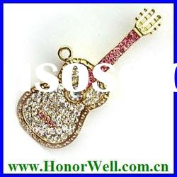jewelry usb flash disk,usb flash memory,jewelry usb memory
