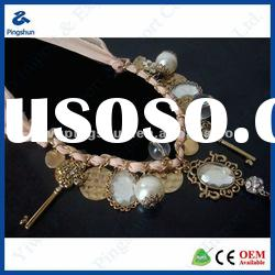 jewelry wholesale jewelry necklaces