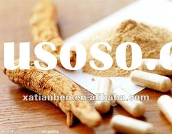 korean red ginseng extract RB2-Ginsenoside 80%