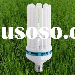 lamp bulb 200W/250W dc energy saving bulb