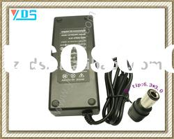 laptop AC adapter for TOSHIBA (19V 6.3A)