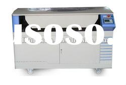 laser and rotary engraver co2 laser engraving cutting machine