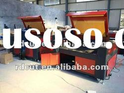 laser cutting machine for sale laser paper cutting machine mini laser cutting machine