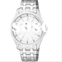 leather watch with high quality 2012 fashion man watch!!!