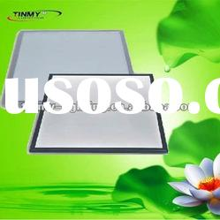 led ceiling panel light 36w on cheap price