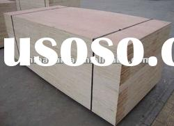 linyi commercial cheap plywood for sale